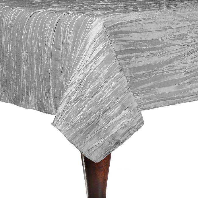 Alternate image 1 for Delano Square Tablecloth