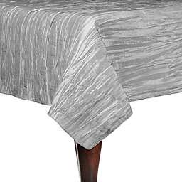 Delano Square Tablecloth