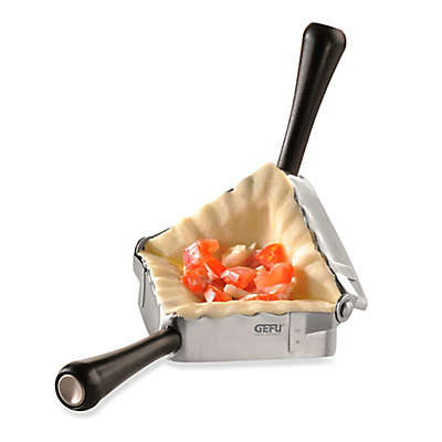 GEFU Ravioli/Pasta Mold