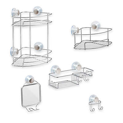Bed Bath And Beyond Shower Caddy bath caddies | bathtub caddies | shower caddies | bed bath & beyond