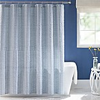 Harris Shower Curtain