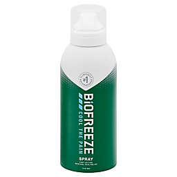 Biofreeze® 3 fl. oz. Pain Relieving 360 Spray