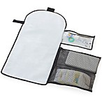 Summer Infant® ChangeAway!™ Portable Changing Kit