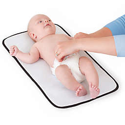 Summer Infant® QuickChange™ Portable Changing Pad