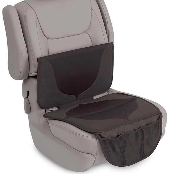 Alternate image 1 for Summer Infant® Elite DuoMat® Premium 2-in-1 Seat Protector
