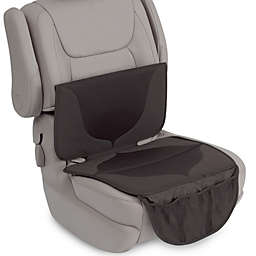 Summer Infant® Elite DuoMat® Premium 2-in-1 Seat Protector