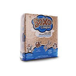 Boxo 51-Liter Small Animal Pet Bedding