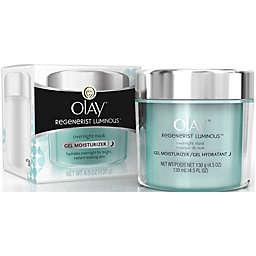 Olay® Regenerist Luminous™ 4.5 oz. Overnight Mask