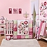 Part of the The PeanutShell™ Lainey Crib Bedding Collection