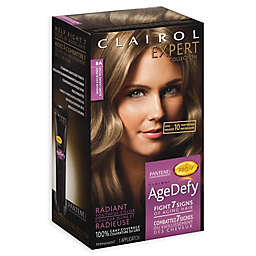 Clairol® Expert Collection Age Defy Hair Color in 8A Medium Ash Blonde