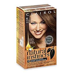 Clairol® Natural Instincts Ammonia-Free Semi-Permanent Color in 9N Coastal Dune/Dark Blonde