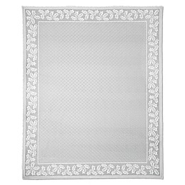 Heritage Lace® Holly Vine Tablecloth