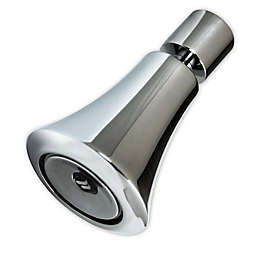 Simply Conserve® Luxury Spa Showerhead in Chrome
