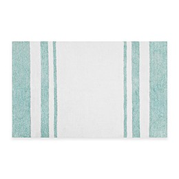 Madison Park Reversible Cotton Bath Rug