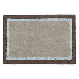 Madison Park Amherst Bath Rug