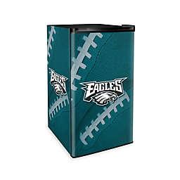 Nfl Nfl Team Philadelphia Eagles Product Type Refrigerator