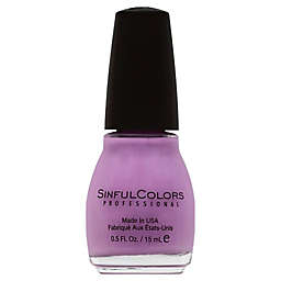 Sinful Colors® Professional 0.5 fl. oz. Nail Polish in Tempest 1184