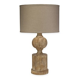 Windward Table Lamp