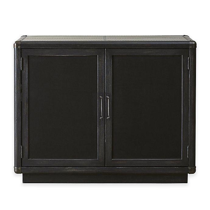Pulaski Furniture Store: Pulaski Furniture Vintage Tempo Bar And Wine Cabinet In