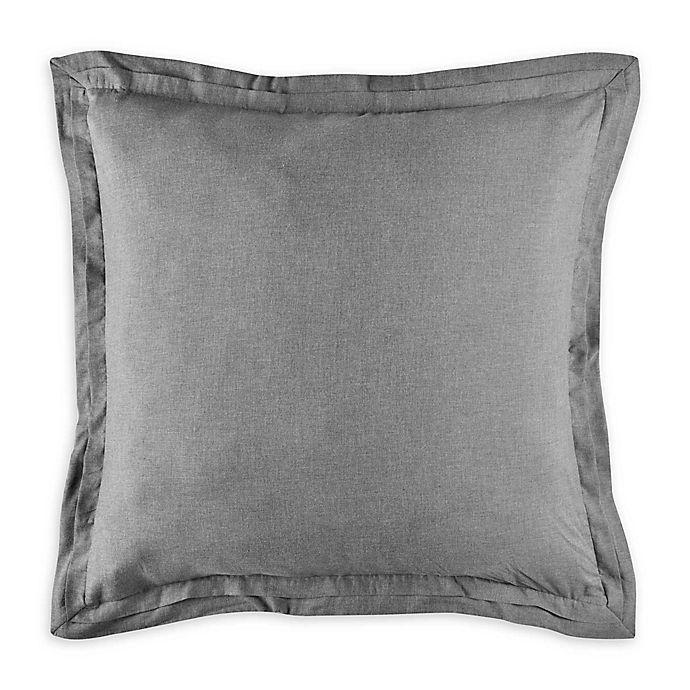 Alternate image 1 for Bridge Street Camille European Pillow Sham