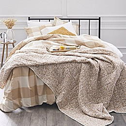 Bee & Willow™ Home Yarn Dye Buffalo Check Bedding Collection
