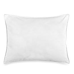Claritin® Ultimate Allergen Barrier Embossed Pillow