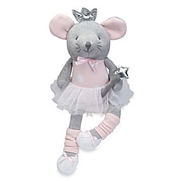 Elegant Baby® Ballet Princess Knittie Bittie