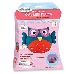 Owl Buybuy Baby