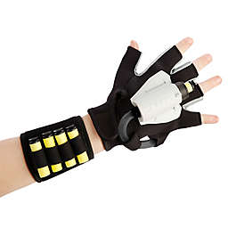 NXT Generation C-1 Spider Glove