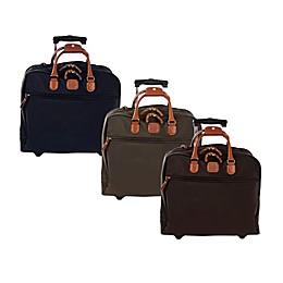 Bric's X-Bag X-Travel Pilot's Case