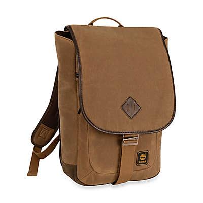 Timberland® Mt. Madison Backpack/Messenger Bag