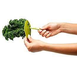 Chef'n® Looseleaf™ Kale and Greens Stripper
