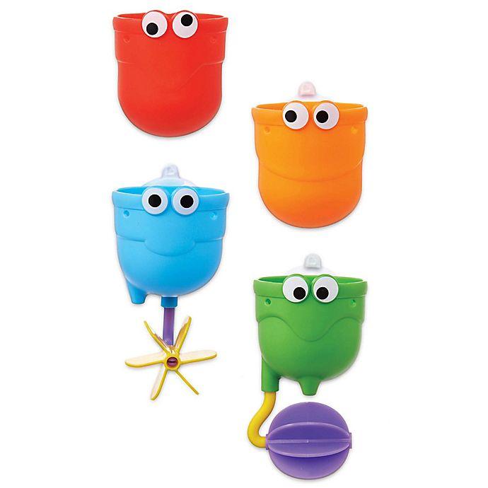 Alternate image 1 for Munchkin® Falls™ Bath Toy
