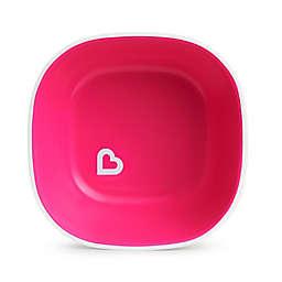 Munchkin® Splash™ Bowl in Pink