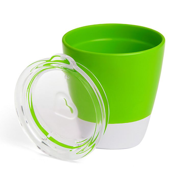 Alternate image 1 for Munchkin® Splash™ 7 oz. Toddler Cup