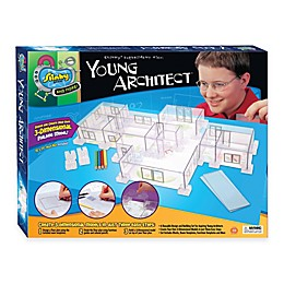 Scientific Explorer® Young Architect