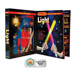 ScienceWiz™ Light Kit