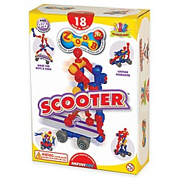 ZOOB Jr. Scooter