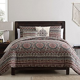 VCNY Home Menkis Bedding Collection