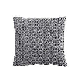 VCNY Home Piper Square Throw Pillow