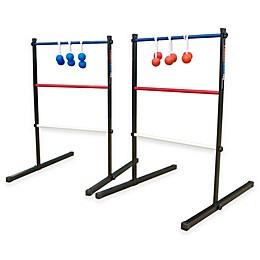 Ladderball Pro Steel Game