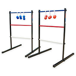 Ladderball Pro Steel Game