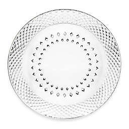 Libbey® Glass Montclair Dinner Plate