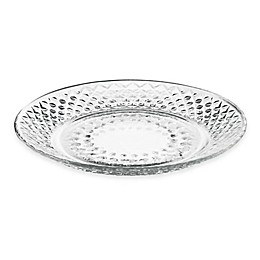 Libbey® Glass Montclair Salad Plate
