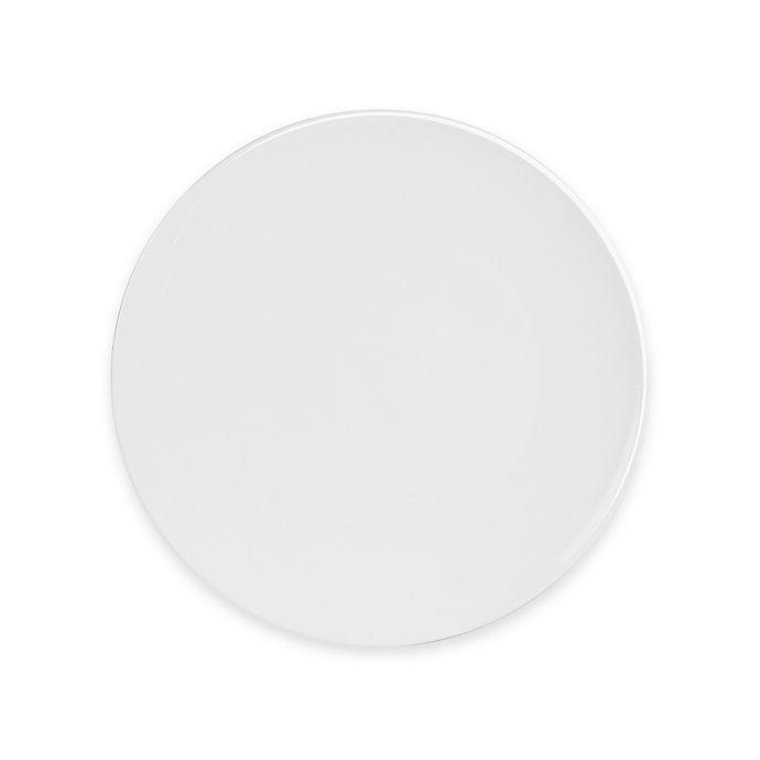 Alternate image 1 for Olivia & Oliver Madison Salad Plate