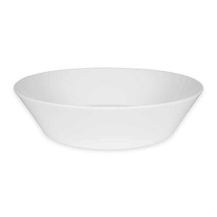 Alternate image 1 for Olivia & Oliver® Madison Salad Bowl
