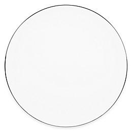 Olivia & Oliver™ Madison Platinum 13-Inch Round Platter