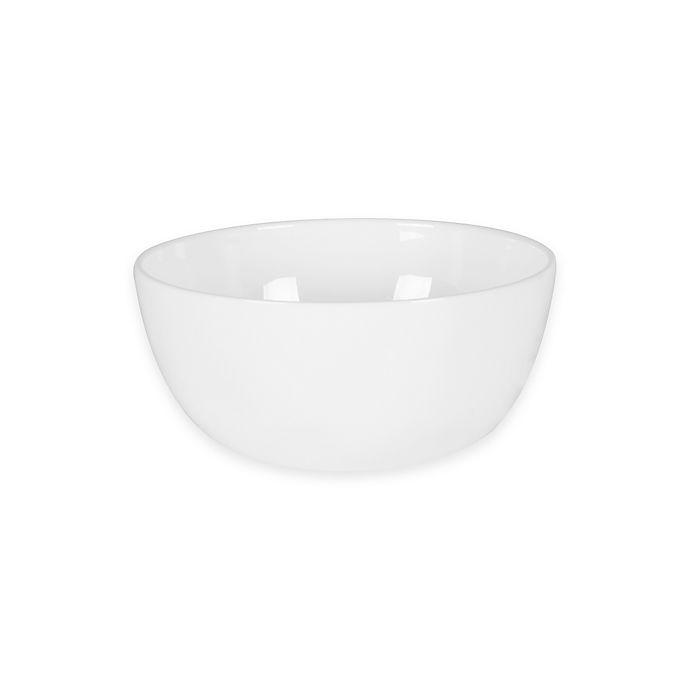 Alternate image 1 for Olivia & Oliver® Harper Fruit Bowl