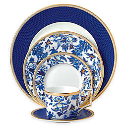 Wedgwood® Hibiscus Dinnerware Collection