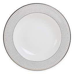 kate spade new york Whitaker Street™ Rim Soup Bowl